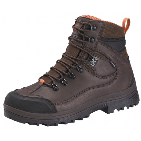 Gateway Walking Boot 6""