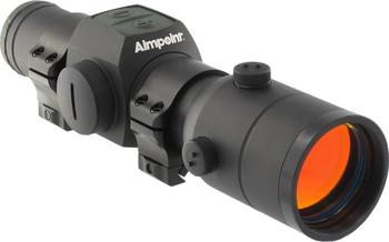 Aimpoint Hunter H34S