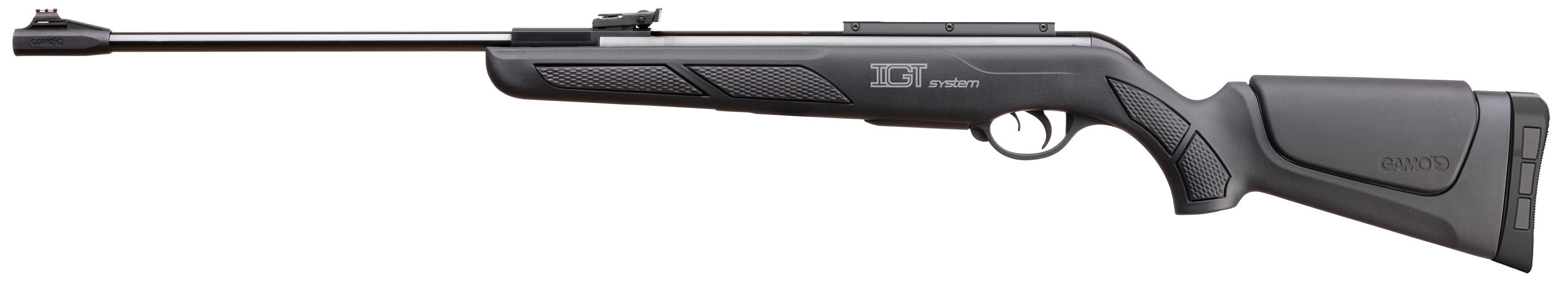 Gamo Shadow IGT r. 4,5mm