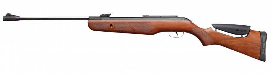 Gamo Hunter SE IGT r. 4,5mm