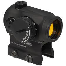 Aimpoint Micro H-1 2MOA