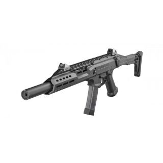 "Scorpion EVO 3 S1 Carbine (""tlumič"") r. 9mm L"