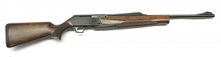 Browning BAR MK3 HUNTER FLUTED r. 30-06 Spr.