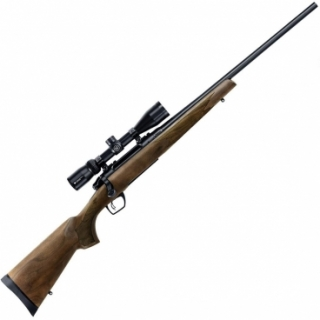 Remington 783 s optikou r. 308 Win.